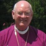 Bishop Duncan