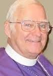 Bishop Skilton