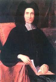 Thomas Bray 2